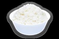 Рис отварной 100гр